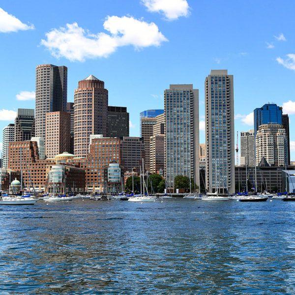 boston-ma