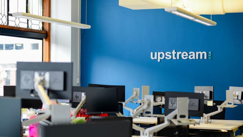 upstream-seattle-office